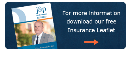 Download our insurance leaflet